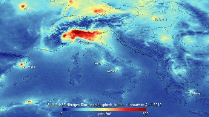 nitrogen_dioxide_over_northern_italy_node_full_image_2