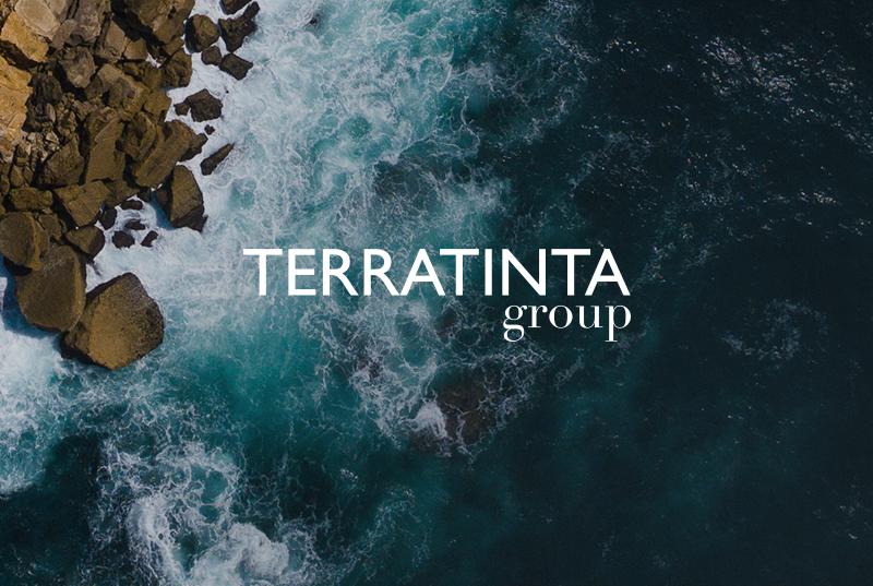 Terratinta Group – Report di Sostenibilità 2020