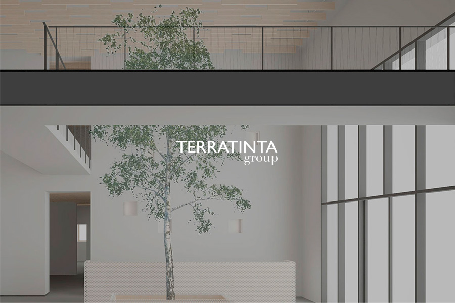 Terratinta Group Company Profile