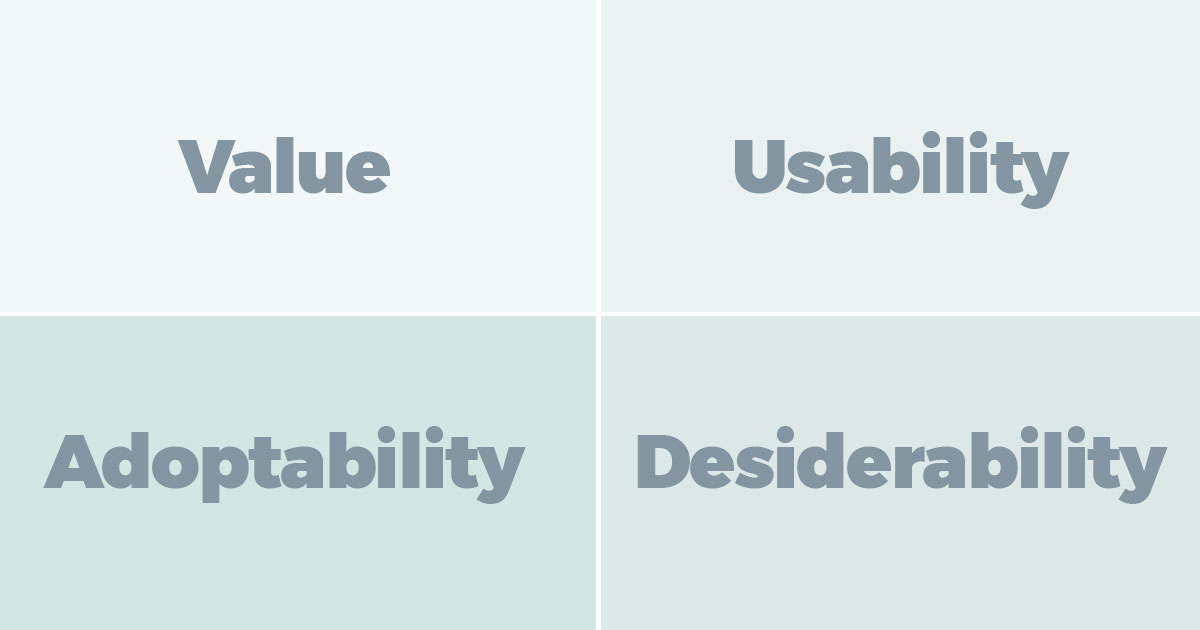 ux-values